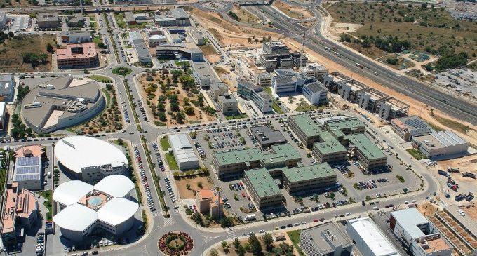 L'Ajuntament assumeix la brigada de zones verdes de la EGM Parc Tecnològic Paterna