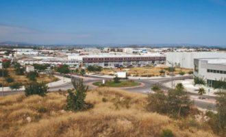 El parque empresarial Táctica de Paterna consolida su crecimiento con la instalación de ocho empresas más