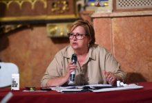 La Diputació de València regulará el teletrabajo de forma permanente