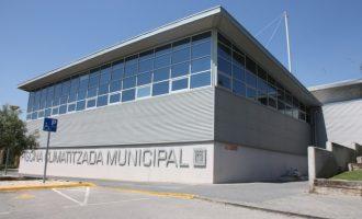 Paterna reobri aquest dilluns 8 de juny els serveis esportius municipals amb cita prèvia i totes les mesures de seguretat