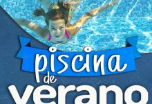 Los vecinos y vecinas de Quart de Poblet disfrutarán de la piscina de verano en julio y agosto