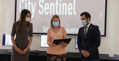 Paterna es converteix en el primer municipi valencià a desenvolupar una eina innovadora per a detectar COVID-19 en les seues aigües residuals