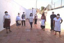 Paterna promociona la reapertura de los enclaves de interés turístico con asociaciones culturales de la ciudad