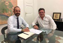La Diputació apoya la candidatura del historiador Vicent Gabarda a los Premios 9 de Octubre