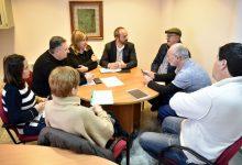 La Diputació destina 1,3 milions d'euros a la lluita contra la despoblació en 52 municipis valencians