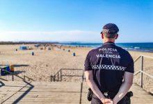 """L'Ajuntament destaca una nit de Sant Joan """"sense incidents a les platges"""""""