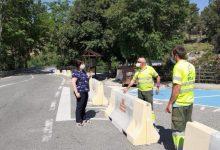 Ontinyent limita a 245 persones simultànies i 980 diàries l'aforament al Pou Clar