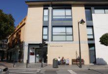 Los Servicios Sociales del Ayuntamiento de Quart de Poblet realizan 2.526 atenciones durante el estado de alarma