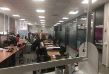 Paterna concedeix 1.279 ajudes socials i realitza més de 20.000 assistències durant l'Estat l'Alarma
