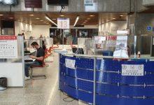 L'Ajuntament de Torrent supera les 4.000 atencions presencials des de la reactivació del servei