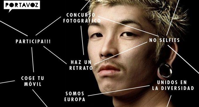 El Centre del Carme i l'Institut Français d'Espagne promouen la diversitat cultural i lingüística entre la joventut