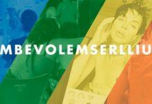 Massamagrell lanza su campaña 'També volem ser lliures' con motivo del Orgullo LGTBI 2020