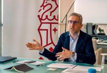 """Arcadi España: """"L'agilitació urbanística és clau per a impulsar la col·laboració publicoprivada, reactivar el creixement econòmic i la generació d'ocupació"""""""