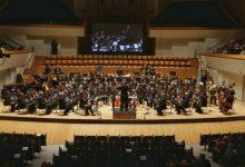 Bankia pone en marcha una línea de crédito para las sociedades musicales de la Comunitat Valenciana