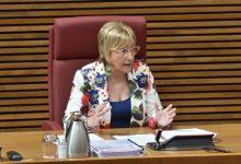 """Barceló: """"Continuem treballant per a eliminar per complet el virus de les residències de majors"""""""