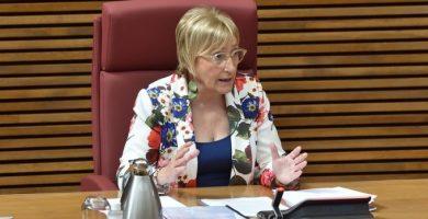 Barceló ordena que no s'administre de moment la segona dosi als qui es van vacunar de manera irregular