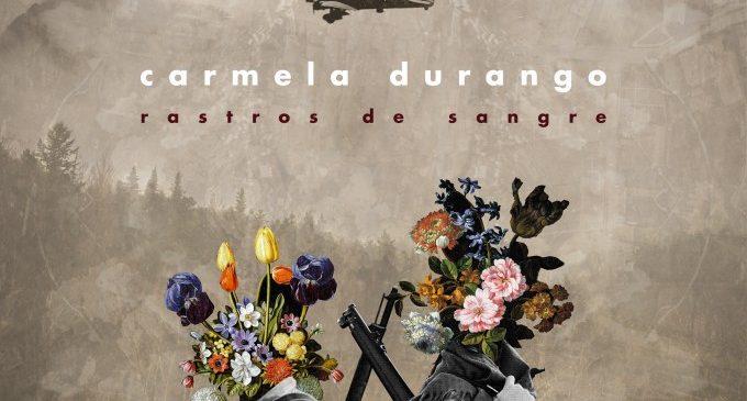 Carmela Durango: memòria històrica a ritme de rap