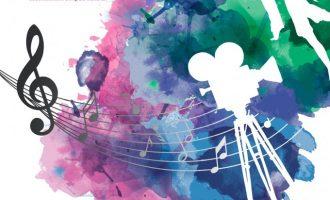 """Llíria presenta el cartell de """"El Despertar de les Arts"""""""