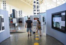 La Ciutat de les Arts i les Ciències amplia la promoció d'entrades del Museu a 4 euros fins al 10 de juliol