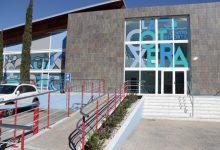 La normalidad vuelve a las instalaciones deportivas de Torrent, pero con limitaciones y rigurosos protocolos de desinfección