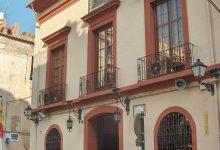 L'Ajuntament de Cullera actualitza les mesures extraordinàries contra la pandèmia de la Covid-19