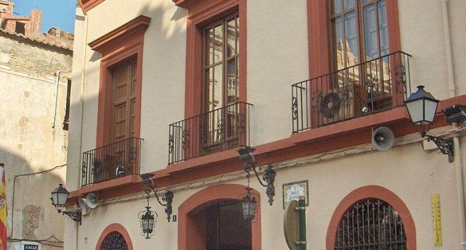El Ayuntamiento de Cullera actualiza las medidas extraordinarias contra la pandemia de la Covid-19