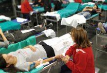 Barceló: 'La solidaritat dels donants ha permés cobrir la demanda de sang als hospitals durant la pandèmia'