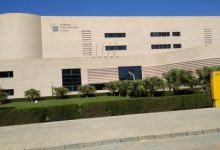 La UMH assessorarà la Generalitat en la presa de decisions sobre el coronavirus amb anàlisi sofisticada de dades