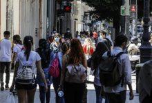 La Comunitat Valenciana acumula 65.415 ERTO, que afecten 412.921 treballadors