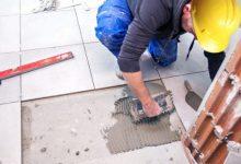 Més de 2.000 habitatges de 390 edificis s'han beneficiat de les ajudes a la rehabilitació de la Generalitat