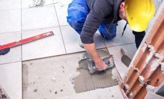 Más de 2.000 viviendas de 390 edificios se han beneficiado de las ayudas a la rehabilitación de la Generalitat