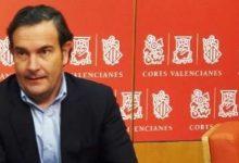 "El PP critica que la Generalitat ""malgasta"" 450.000 euros en memoria histórica en plena pandemia de Covid-19"