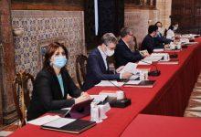 Cs pregunta si la Conselleria de Transparència supervisa les peticions de documentació denegades