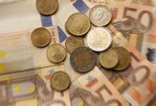 Creixen els depòsits en bancs, caixes d'estalvi i cooperatives de crèdit que operen en la Comunitat Valenciana