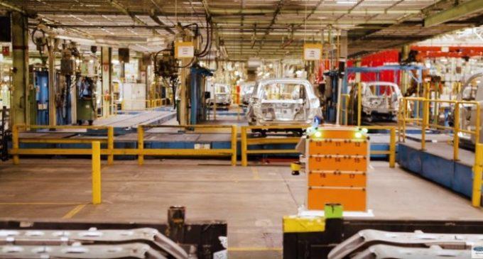 Puig planteja un pla per reviure l'automòbil a Espanya sense excloure als de dièsel i gasolina