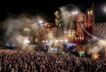 Medusa Festival se aplaza a 2021