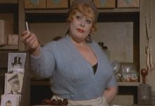 La Filmoteca Valenciana reprén l'activitat el 25 de juny amb Fellini i Fassbinder