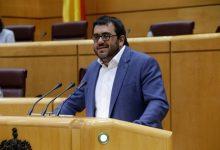"""Més per Mallorca anima a senadores a una moción """"para que cesen los ataques a unidad de la lengua"""" tras el fallo del TS"""