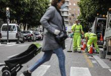 Compromís presenta mociones en los ayuntamientos para cogestionar el ingreso mínimo vital