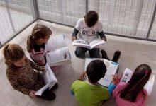 El 99,9% dels grups d'alumnes completa la primera setmana de maig sense incidències