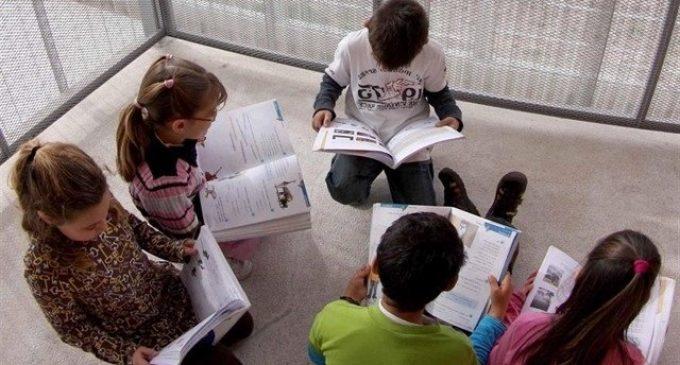 Educació regula les devolucions de Xarxa Llibres i proposa quarantena per als llibres retornats