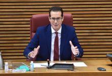 Ayuntamientos valencianos prevén colapso con el ingreso mínimo