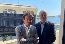 Dos proyectos liderados por Valenciaport, galardonados en los Premios Mundiales de Sostenibilidad en Puertos 2020