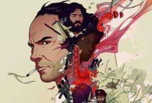La Mutant emprén la nova normalitat amb la Mostra de l'Audiovisual Valencià i animació europea