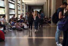 Más de 23.900 estudiantes de la Comunitat Valenciana se presentarán a las pruebas de acceso a la universidad