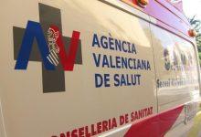 La Comunitat Valenciana no registra morts en les últimes 24 hores, suma 7 positius i 20 altes