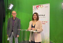 Pablo Pérez Urquizu guanya el premi a la millor història del País Valencià en la 12a edició d'Amic-Ficcions 2020