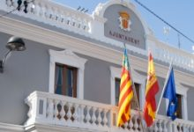 Meliana aprova el pla d'inversions de la Diputació 2020-2021
