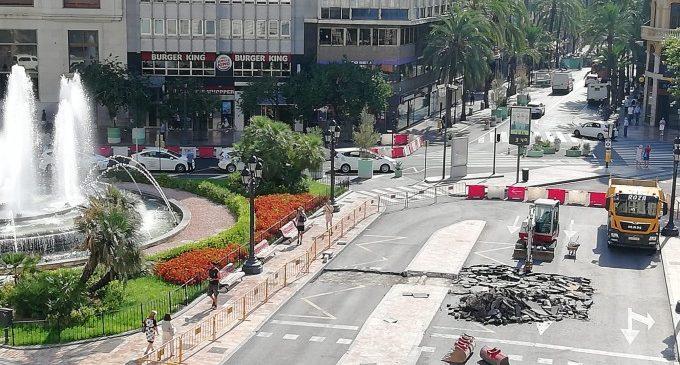 L'Ajuntament promou l'ús del valencià durant l'estiu