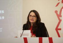 Igualdad pone en marcha una página web para activar la participación en la Estrategia Valenciana de Migraciones